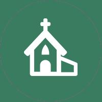 Soluciones para Iglesias